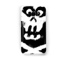 Jolly Roger Samsung Galaxy Case/Skin