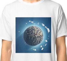 Un Life Classic T-Shirt