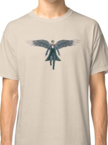 Dominion - Michael archangel Classic T-Shirt