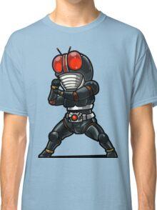 Kamaenrider Chibby Classic T-Shirt