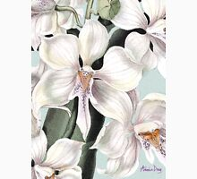 Epidendrum orchid Unisex T-Shirt