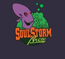 OddWorld - Soulstorm Brewery Unisex T-Shirt