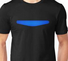 Playstation controller LIGHT Unisex T-Shirt