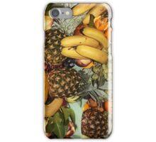 fruit iPhone Case/Skin