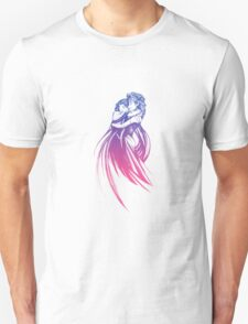 Fantasy Girls T-Shirt