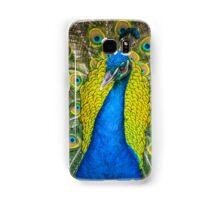 Handsome Man Samsung Galaxy Case/Skin