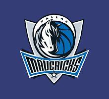 Dallas Mavericks Unisex T-Shirt