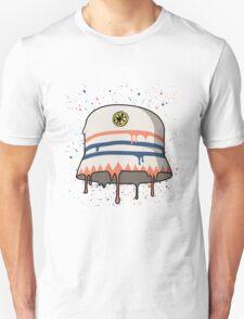 The Stone Roses Reni Hat Unisex T-Shirt