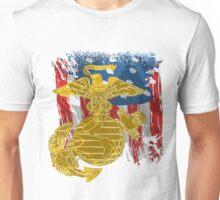 Insignia Dos Unisex T-Shirt