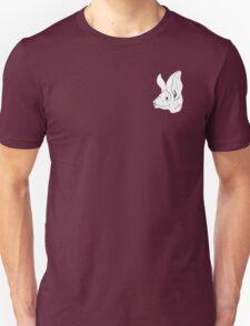 small bat Unisex T-Shirt