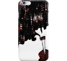 PimpedUniversalJoint iPhone Case/Skin