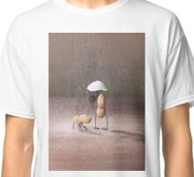 Simple Things - Bad Weather Classic T-Shirt