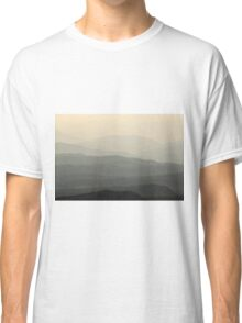 Harris from Park, Lewis Classic T-Shirt