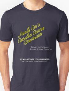 Aunty Em's Uniform Tee Unisex T-Shirt