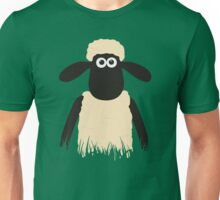 Shaun Unisex T-Shirt