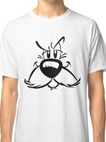 idefix Classic T-Shirt