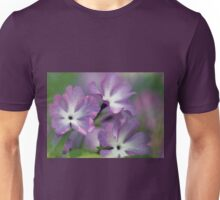 Primrose - Morning Light Unisex T-Shirt