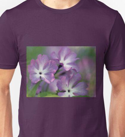 Primrose - Morning Light T-Shirt