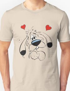 idefix T-Shirt