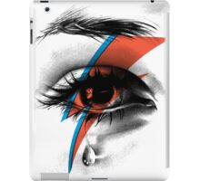 tears iPad Case/Skin