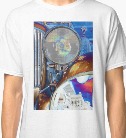 Headlight Classic T-Shirt