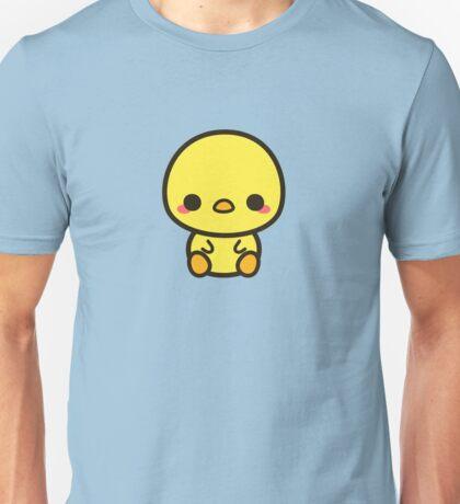 Cute chick Unisex T-Shirt