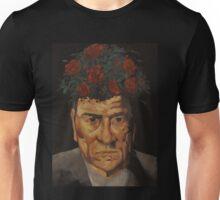 Tommy Lee Jones Unisex T-Shirt