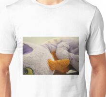 Figment Unisex T-Shirt