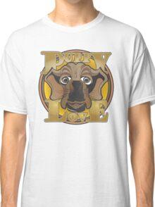 Puppy Love #2 Classic T-Shirt