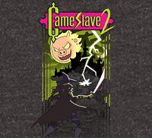 Gameslavania Unisex T-Shirt