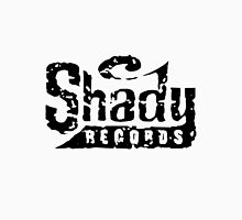 Shady Records Unisex T-Shirt