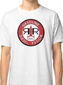 Diesel Fusion Classic T-Shirt