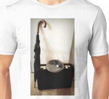 Err...errr...errrrrrr..your stuff! Unisex T-Shirt