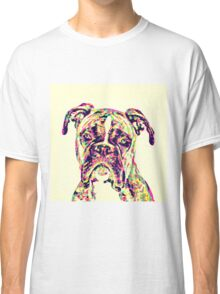 The Mighty Boxer Classic T-Shirt