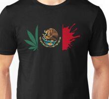 Viva Mexico! Unisex T-Shirt