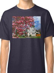 Magnolia Classic T-Shirt