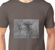 Exciting new work  Unisex T-Shirt