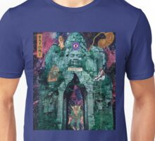 Satori Unisex T-Shirt