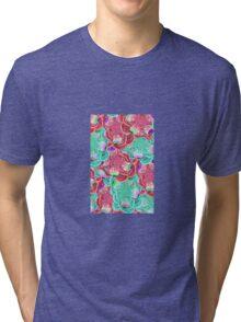Eye gore Tri-blend T-Shirt