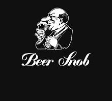 Beer Snob Unisex T-Shirt
