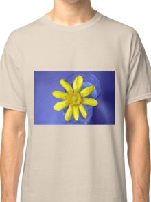 Sunshine For Mum Classic T-Shirt