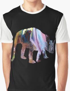 Dinosaur Graphic T-Shirt