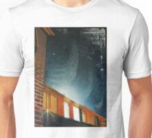 Ethercast Unisex T-Shirt