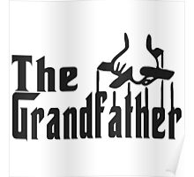 the grand father Poster