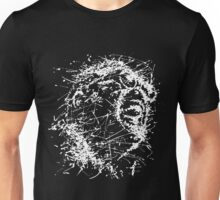 Ray 2 Unisex T-Shirt