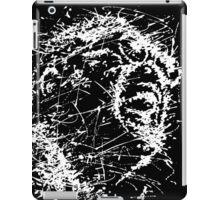 Ray 2 iPad Case/Skin