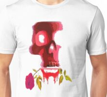 Cara3 Unisex T-Shirt