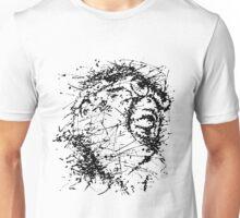 Ray 2 B Unisex T-Shirt