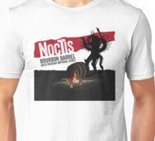 Noctis Bourbon Barrel Stout Unisex T-Shirt