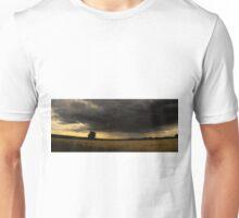 Gathering Storm Unisex T-Shirt